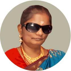 திருமதி கிருபானந்தன் தர்மலோஜினி