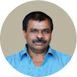 திரு பழனிமலை ஆனந்தராசா