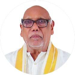 திரு முருகேசர் நடராஜகுமாரன்(Rt divi officer)