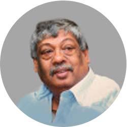 திரு அல்பிரட் ரெஜி யோகன் மரியநாயகம்