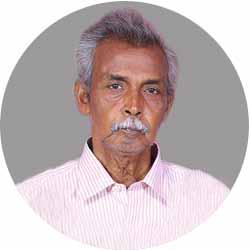 திரு பொன்னையா சோமசுந்தரம்
