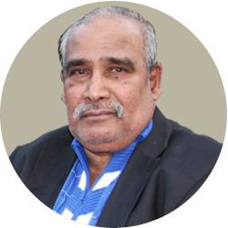 அமரர் கார்த்திகேசு நடராசா