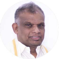 திரு நடராசா பாலசிங்கம்