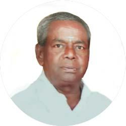 திரு இராஜரட்ணம் கணேசன்