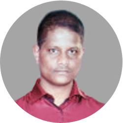 திரு பாலசிங்கம் சிவகுமார் (சிவா)