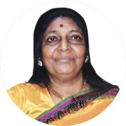 திருமதி சண்முகராஜா வள்ளி அமிர்தராணி (Alta ராணி)