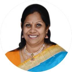 திருமதி லதா சிவஞானேஸ்வரலிங்கம்