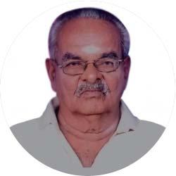 திரு கனகசபை தியாகராசா