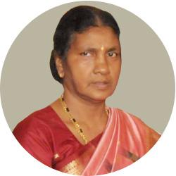 திருமதி நடராஜா ராஜலட்சுமி