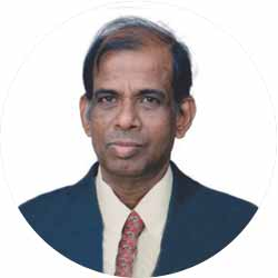 திரு நாகேந்திரன் தம்பிராசா