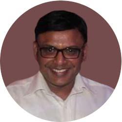 அமரர் கார்த்திகேசு சிவகுமார் (சிவா)