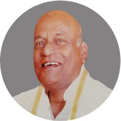 திரு கந்தையா பாலசுந்தரம்
