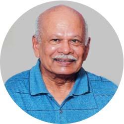 அமரர் விசேந்தி அருளானந்தம்