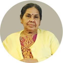 திருமதி புத்திதேவி விஜயநாதன் (சீதா)