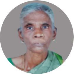 அமரர் இராசரத்தினம் மனோன்மணி