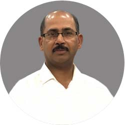 திரு பொன்னையா பாஸ்கரன்