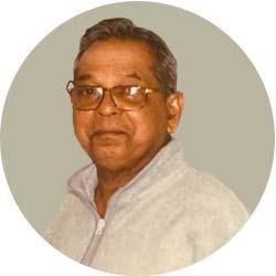 திரு நாகலிங்கம் செல்லத்துரை (மார்க்கண்டு)