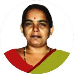 திருமதி உஷாதேவி சம்பந்தமூர்த்தி (உஷா)