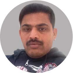அமரர் மதன் மகாலிங்கம்