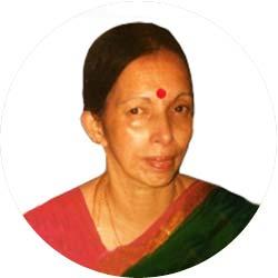அமரர் பூபதி சந்திரமோகன் (ரதி)