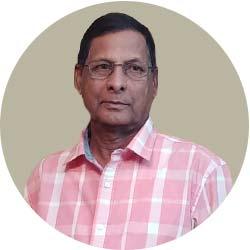 திரு நாகராசா வேதாரணியம்