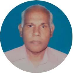 அமரர் இராசா வைரவநாதன்