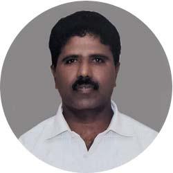 திரு முத்துக்குமார் எபன்ஷராஜ்