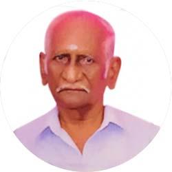 திரு வேணுகோபால்பிள்ளை சண்முகநாதன்