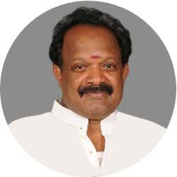 திரு இராசையா செல்வரட்ணம் (பேபி)