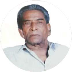 திரு வேலாயுதர் விசுவநாதர்