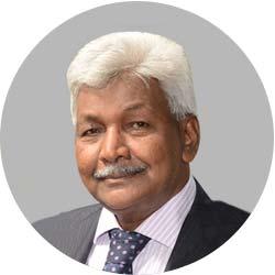திரு வல்லிபுரம் தர்மலிங்கம்