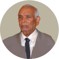 திரு கந்தசாமி செல்லையா