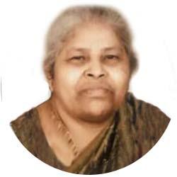 திருமதி யோகச்சந்திரன் இராசரூபராணி