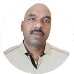 அமரர் லிங்கப்பிள்ளை கிருபாகரன்