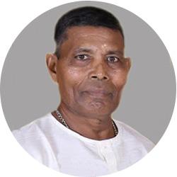 திரு யேக்கப் அன்ரனி (டக்ளஸ்)