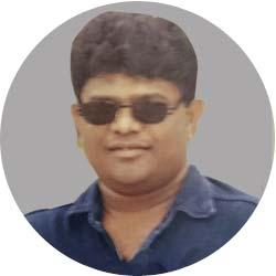 திரு அருள்தாசன் அனல் போல்றஜ்
