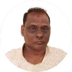 திரு கதிரவேலு அருட்சிவம்