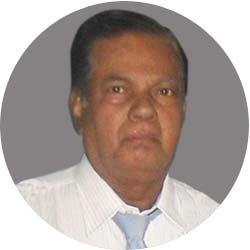 கலாநிதி வாரித்தம்பி பொன்னம்பலம் சுந்தர்ராஜன்