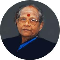 திருமதி அங்கயற்கண்மணி அம்மாள் சிவப்பிரகாசபிள்ளை