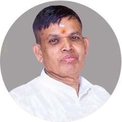 திரு தாமோதரம்பிள்ளை நாதன்