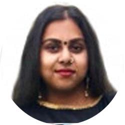 செல்வி. குணசேகரன் ஜெசீனா