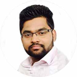 அமரர் காந்தசீலன் சண்முகநாதன்