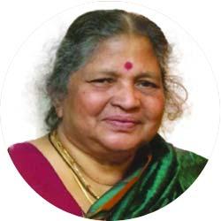 அமரர் நடராஜா சீத்தாலஷ்மி (சீதா அக்கா)