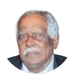 திரு. கனகரட்ணம் பாலசுப்பிரமணியம்