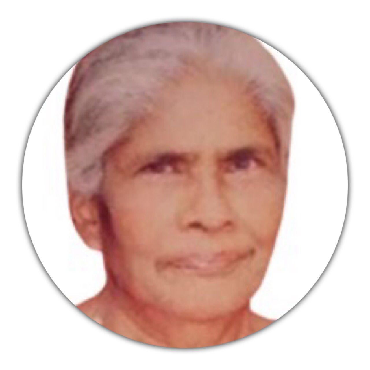 திருமதி. விமலாதேவி சடாச்சரம்
