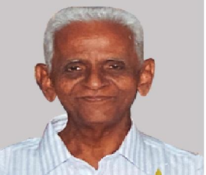 திரு. கந்தப்பு விநாயகமூர்த்தி
