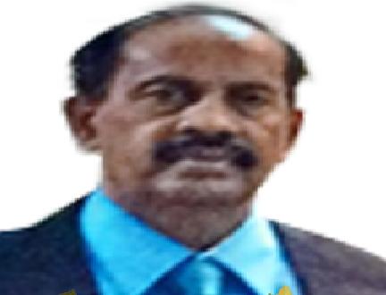திரு.சுப்பிரமணியம் உமாமகேஸ்வரன்