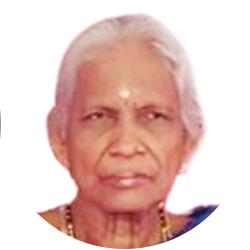 திருமதி. சற்குணலீலாவதி இராசரத்தினம்