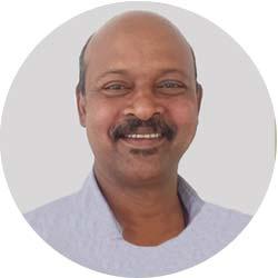 திரு ஏகாம்பரம் தயாபரன்