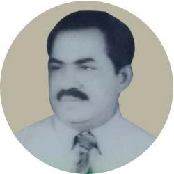 அமரர் கந்தசாமி ஞானசிங்கராஜா